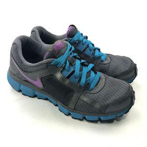 Nike Dual Fusion ST 2 Women Running Training Shoe